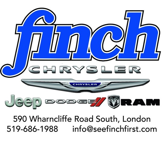 Finch Chrysler